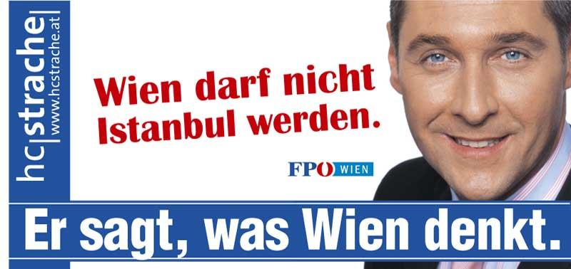austrian fpoe party  neo nazis